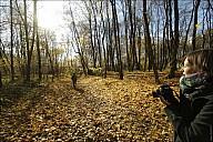 2013-10-12-Sukhanovo-11_MG_5535.jpg