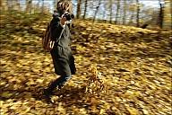 2013-10-12-Sukhanovo-13_MG_5548.jpg
