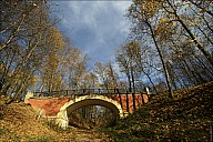2013-10-12-Sukhanovo-19_MG_5589-abc.jpg
