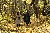 2013-10-12-Sukhanovo-43_MG_5610-abc.jpg: 1600x1067, 760k (2016-12-04, 14:33)