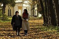 2013-10-12-Sukhanovo-56_MG_5772.jpg
