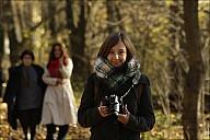 2013-10-12-Sukhanovo-62_MG_5813.jpg