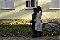2013-10-12-Sukhanovo-67_MG_5941.jpg
