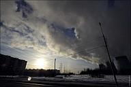 2014-02-01_Frost_01_MG_1338.jpg