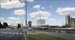 2014-07-20-Velo_13_MG_0160-61.jpg