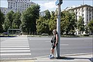 2014-07-20-Velo_17_MG_0194.jpg