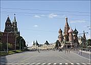 2014-07-20-Velo_47_MG_0399.jpg
