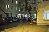 Saakhov-12_MG_5397.jpg