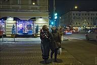 Saakhov-17_MG_5487.jpg