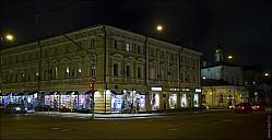 Saakhov-20_MG_5488.jpg