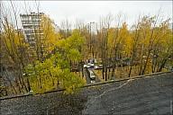 12-10A_MG_4368-abc.jpg