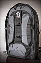 01-PhotoBackpack_MG_1323-abc.jpg