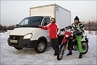 Moto-04_MG_1485.jpg