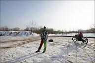 Moto-05_MG_1438.jpg