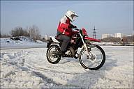 Moto-06_MG_1392.jpg