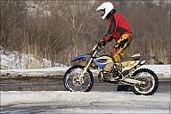 Moto-09_MG_5749-abc.jpg