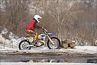 Moto-12_MG_5731.jpg