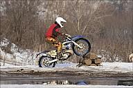 Moto-13_MG_5732.jpg