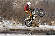 Moto-14_MG_5734.jpg