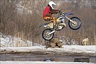 Moto-15_MG_5735.jpg