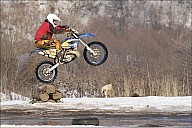 Moto-15a_MG_5712-abc.jpg: 1280x854, 420k (2015-02-28, 23:22)