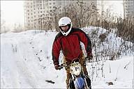 Moto-16_MG_5858.jpg