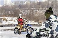 Moto-17_MG_5784.jpg