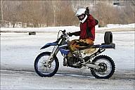 Moto-18_MG_5895.jpg