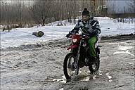 Moto-20_MG_5923.jpg