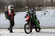 Moto-22_MG_5671.jpg