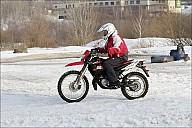 Moto-24_MG_5908.jpg