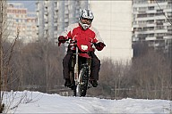 Moto-27_MG_5977.jpg
