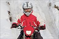 Moto-28_MG_5990.jpg