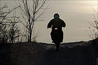 Moto-33_MG_6045.jpg