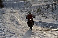 Moto-37_MG_6123-abc.jpg: 1280x854, 643k (2015-02-28, 23:22)