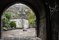 01Armenia-012_MG_2427-abc.jpg: 1280x866, 554k (2015-10-21, 22:32)
