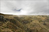 02Armenia-000_MG_2445-55.jpg