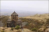02Armenia-004_MG_1908.jpg