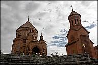 03ArmeniaSevan-001_MG_2848.jpg