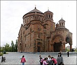 03ArmeniaSevan-002_MG_2843-46.jpg