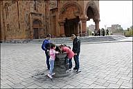 03ArmeniaSevan-003_MG_2831.jpg