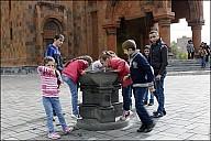 03ArmeniaSevan-004_MG_2841.jpg