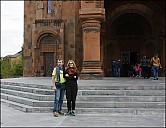 03ArmeniaSevan-005_MG_2822.jpg