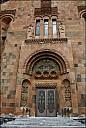 03ArmeniaSevan-006_MG_2823.jpg