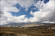 03ArmeniaSevan-007_MG_2949_51.jpg