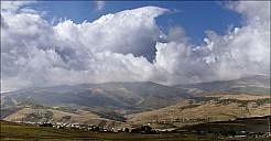 03ArmeniaSevan-008_MG_2162-74.jpg