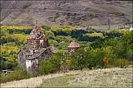 03ArmeniaSevan-009_MG_2107.jpg