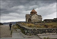 03ArmeniaSevan-017_MG_2878-abc.jpg: 1280x880, 471k (2015-10-29, 22:50)