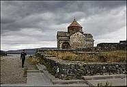 03ArmeniaSevan-017_MG_2878-abc.jpg