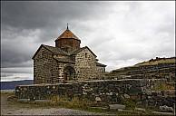 03ArmeniaSevan-018_MG_2870.jpg